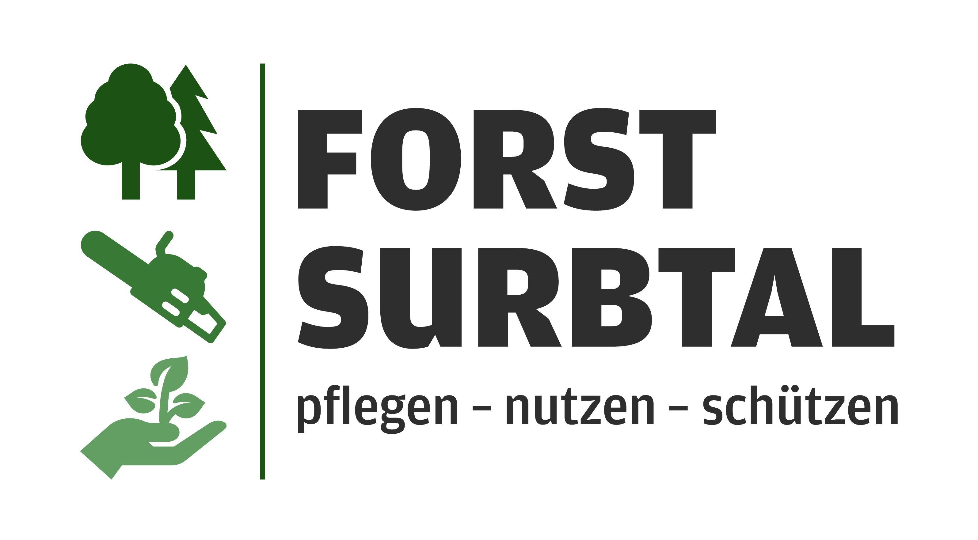 Forstbetrieb Surbtal
