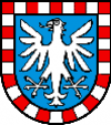 Tegerfelden